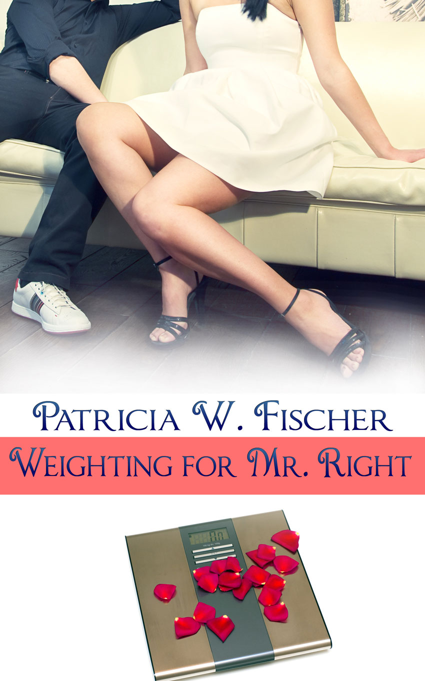 WeightingforMrRigh