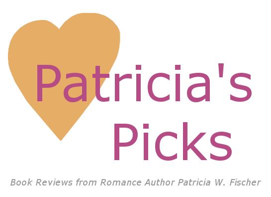 patricias-picks